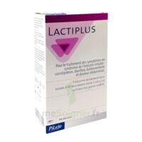Pileje Lactiplus B/56 à Saint-Avold