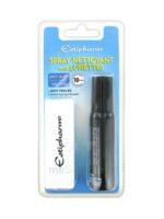 Estipharm Lingette + Spray Nettoyant B/12+spray à Saint-Avold
