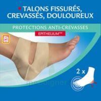 Epitact Protection Anticrevasse, Bt 2 à Saint-Avold