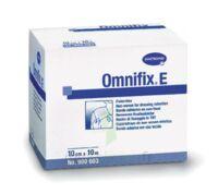 Omnifix Elastic Bande adhésive extensible 10cmx10m à Saint-Avold