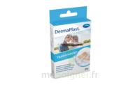 Dermaplast Transparent *20 à Saint-Avold