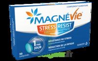 Magnevie Stress Resist Comprimés B/30 à Saint-Avold