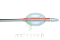 Freedom Folysil Sonde Foley Droite Adulte Ballonet 10-15ml Ch18 à Saint-Avold