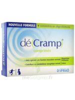 Decramp Comprimé B/30 à Saint-Avold