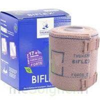 Thuasne Biflex U Bande Contention élastique Beige T2 à Saint-Avold