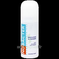Nobacter Mousse à raser peau sensible 150ml à Saint-Avold