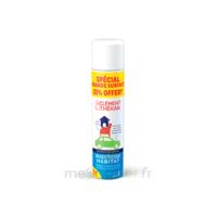 Clément Thékan Solution Insecticide Habitat Spray Fogger/300ml à Saint-Avold