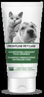 Frontline Petcare Shampooing apaisant 200ml à Saint-Avold