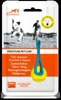 Frontline Petcare tire-tique B/1 à Saint-Avold