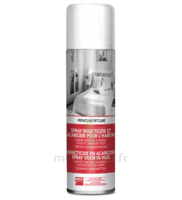 Frontline Petcare Spray insecticide habitat 250ml à Saint-Avold