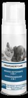Frontline Petcare Mousse Nettoyante Sans Rinçage 150ml à Saint-Avold