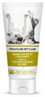 Frontline Petcare Baume Pattes Et Coussinets 100ml à Saint-Avold