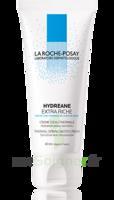 Hydreane Extra Riche Crème 40ml à Saint-Avold