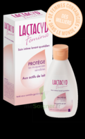 Lactacyd Emulsion soin intime lavant quotidien 400ml à Saint-Avold
