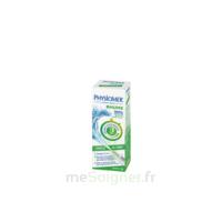 Physiomer Rhume Solution Nasale Triple Action 20ml à Saint-Avold