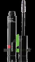 Toleriane Mascara Extension Noir 8,4ml à Saint-Avold