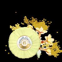 Roger & Gallet Fleur D'osmanthus Savon Frais 100g à Saint-Avold