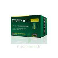 Santé Verte Transit B/60 à Saint-Avold