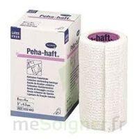 Peha-haft® Bande De Fixation Auto-adhérente 4 Cm X 4 Mètres à Saint-Avold