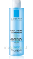La Roche Posay Lotion Apaisante Physiologique 200ml