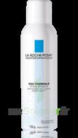 La Roche Posay Eau thermale 150ml