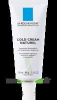 La Roche Posay Cold Cream Crème 100ml à Saint-Avold