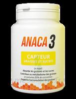 Anaca3 Capteur Graisses Et Sucres Gélules B/60 à Saint-Avold