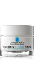 Nutritic Intense Riche Crème 50ml à Saint-Avold