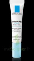 Hydraphase Intense Yeux Crème contour des yeux 15ml à Saint-Avold