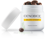 Oenobiol Solaire Intensif Caps peau normale Pot/30 à Saint-Avold