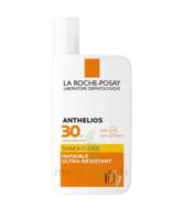 Anthelios SPF30 Fluide Shaka avec parfum 50ml à Saint-Avold