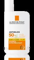 Anthelios XL SPF50+ Fluide Shaka avec parfum 50ml à Saint-Avold