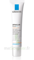 Effaclar Duo+ Unifiant Crème medium 40ml à Saint-Avold