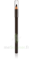 Toleriane Crayon Douceur Brun 1,1g à Saint-Avold