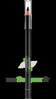 Toleriane Crayon Douceur Noir 1,1g à Saint-Avold