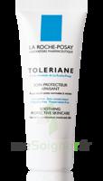 Toleriane Crème apaisante peau intolérante légère 40ml à Saint-Avold
