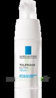 Toleriane Ultra Contour Yeux Crème 20ml à Saint-Avold