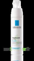 Toleriane Ultra Fluide Fluide 40ml à Saint-Avold
