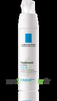 Toleriane Ultra Crème peau intolérante ou allergique 40ml à Saint-Avold