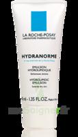 Hydranorme Emulsion hydrolipidique peau très sèche 40ml à Saint-Avold