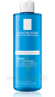 Kerium Doux Extrême Shampooing gel 400ml à Saint-Avold