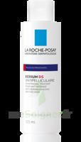 Kerium DS Shampooing antipelliculaire intensif 125ml à Saint-Avold