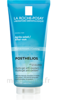 Posthelios Hydragel Gel 200ml à Saint-Avold