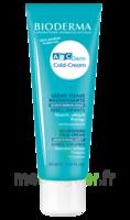 ABCDerm Cold Cream Crème visage nourrissante 40ml à Saint-Avold