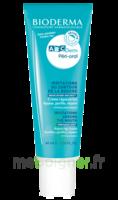 (produit supprimé)ABCDerm Peri-Oral Crème contour de la bouche 40ml à Saint-Avold