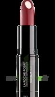 Tolériane Rouge à Lèvres Hydratant N°198 Rouge Mat 4ml à Saint-Avold