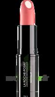 Tolériane Rouge à Lèvres Hydratant N°66 Corail Indien 4ml à Saint-Avold