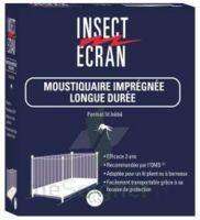Insect Ecran Moustiquaire imprégnée lit Bébé à Saint-Avold