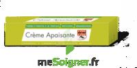 Cinq Sur Cinq Natura Crème Apaisante 40g à Saint-Avold