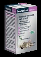 Biocanina Recharge pour diffuseur anti-stress chat 45ml à Saint-Avold